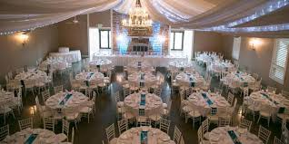 outdoor wedding venues omaha the fountains west weddings get prices for wedding venues in ne