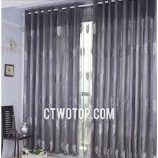 curtain ibiza silver sparkle header eyelet ring top curtains