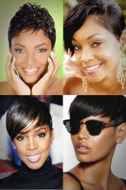hairstyles for african american short hairstyles for african american womens short haircut haircut
