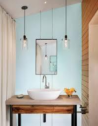 interior design 17 vintage kitchen light fixtures interior designs