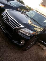lexus lx 570 bulletproof sold toks lexus lx570 2013 in abuja for n30 000 000 autos