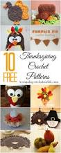 cute thanksgiving craft ideas best 25 thanksgiving hat ideas on pinterest holiday homemade