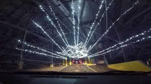 magic of lights daytona tickets andrés grünwaldt google