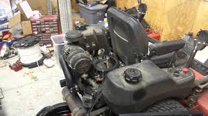 solved 23 hp kawasaki fh680v engine losses power when fixya