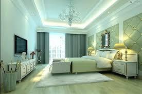 lighting dining room modern bedroom light fittings ideas table