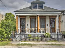 new 3br new orleans house near river u0026 zoo 4697165