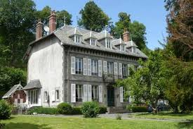 chambres hotes cantal welcome to la pradelle bed and breakfast at simon near