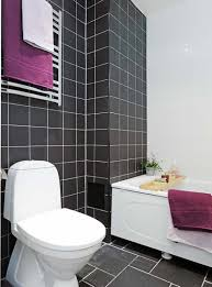 grey and purple bathroom ideas hesen sherif living room site