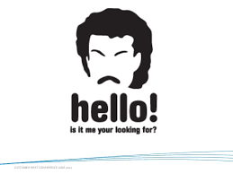 Hello Is It Me You Re Looking For Meme - hello is it me you re looking for wilke global presentation