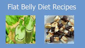 flat belly diet recipes metabolism diet fat loss recipes