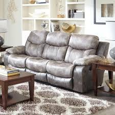 presley cocoa reclining sofa catnapper impulse reclining sofa reviews riley power drop down