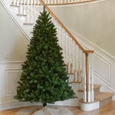 4 foot tree wayfair