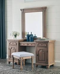 3 Piece Vanity Set Vanity Usa Warehouse Furniture