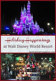 54 best walt disney world thanksgiving images on
