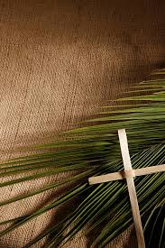 palm sunday crosses palm sunday pictures images and stock photos istock
