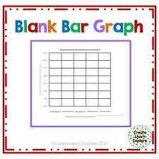 blank grid worksheet best 25 bar graphs ideas on tally chart graphing