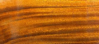 Fix Scratches In Wood Furniture by How To Repair Scratches In Lacquer Wood Finish Doityourself Com