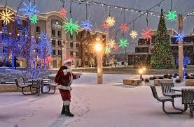 christmas lights wichita ks 10 best christmas light displays in kansas