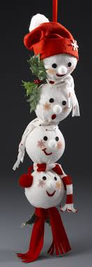 49 amazing snowman craft ideas socks tree and infant