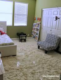 Flokati Wool Rug Floors U0026 Rugs Nice Ivory Flokati Rug For Modern Living Room Decor