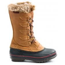 kodiak s winter boots canada kodiak boots buy at getoutsideshoes com