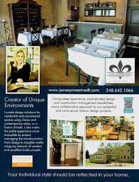 interior design awards u0026 press u2014 jane synnestvedt interior design