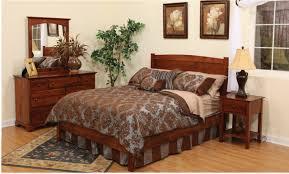 Slumberland Queen Mattress by Slumberland Bed W Low Footboard Nisley Cabinet Hubbingtons