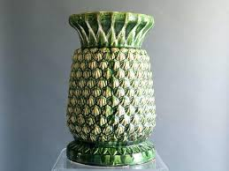 Ceramic Accent Table Pineapple Accent Table Large Size Of Ceramic Side Table Mid