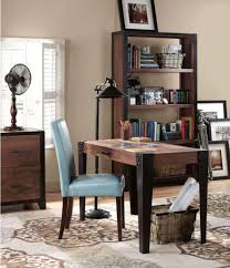 Rustic Office Decor Ideas Rustic Home Office Furniture Best 25 Rustic Home Offices Ideas On