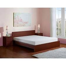 the 25 best full bed mattress ideas on pinterest platform bed