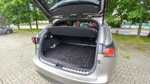 lexus nx hybrid bagagliaio lexus ct 200h dimensioni u2013 idea di immagine auto
