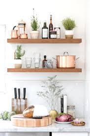 kitchen wall shelves ideas splendid wall shelf kitchen unit small kitchen organization corner