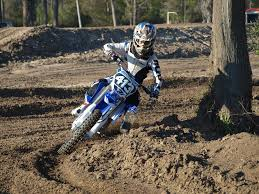 motocross racing schedule racing powersports roadanddirtcom online video editing and