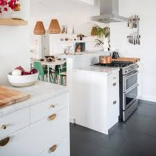 ikea kitchen cabinet replacement parts discontinued akurum kitchen what now semihandmade doors