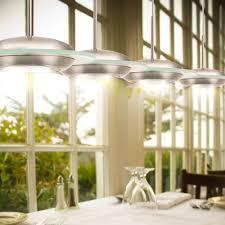 Esszimmer Lampe Rund Lampe Esszimmer Hngeleuchte Flammig Esszimmer Lampe Dimmbar