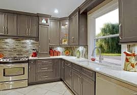 colored kitchen cabinets for sale gray green and blue 3 cabinet color trends that wow the