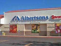 albertsons hours open closing time dates info