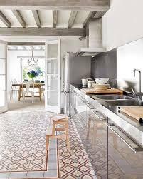 stylish kitchen stylish home kitchens part 2