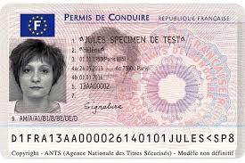 bureau des permis de conduire 92 boulevard ney 75018 nouveau permis de conduire nouvelles règles le eplaque