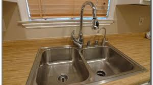 water filter kitchen faucet impressive water filter kitchen sink faucet and faucets home in for