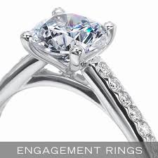 cheap wedding ring sets for him and engagement rings wedding rings for and him patterson