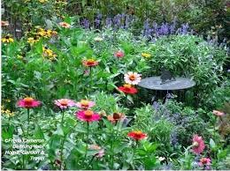 Cottage Garden Design Ideas Cottage Garden Designs Ideas Free Garden Design With How To Design