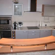 cuisiniste st nazaire aménagement plan de travail cuisine la baule guérande nazaire