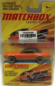 matchbox chevy impala 299 best toy cars images on pinterest diecast wheels and
