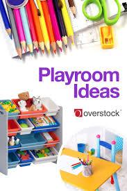 playroom shelving ideas playroom ideas overstock com