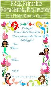 birthday invitations free plumegiant com
