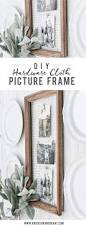 Photo Frame Best 25 Wood Picture Frames Ideas On Pinterest Pallet Photo