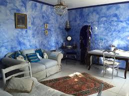 chambre d hote lancon de provence chambre d hôtes la êtière chambre lançon provence