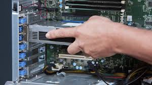 Cad Technician Computer Components And Peripherals For It Technicians