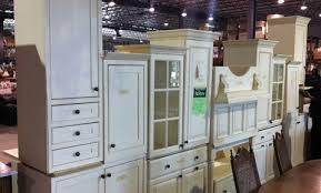 second kitchen furniture second kitchen cabinets kitchen furniture used kitchen